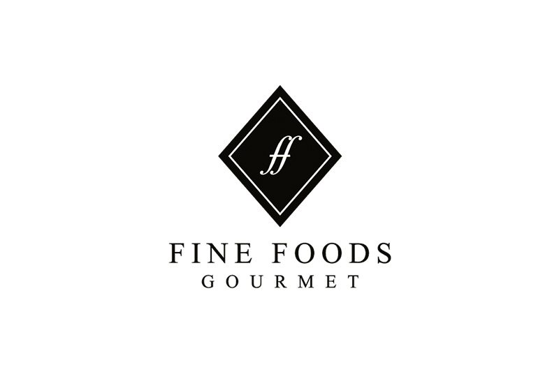 FINE FOODS COMPANY | FOOD SUPPLY | GOURMET FOOD | RESTAURANT